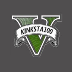 kinksta100