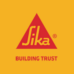Sika Philippines