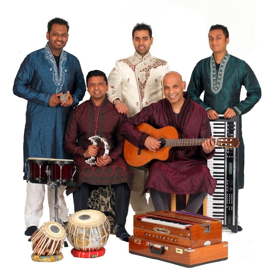Chahunga Main Tujhe Hardam Songs Pk: YouTube