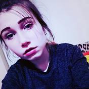 Катя, Аня, Алёна дтп