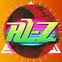 Al-Z GAMES - Мир
