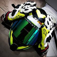 Diogo R1