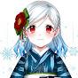 白雪みちる/Michiru ch