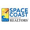 Space Coast Assoc of Realtors