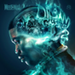 DREAMCHASERS2