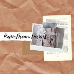 PaperDream Designs