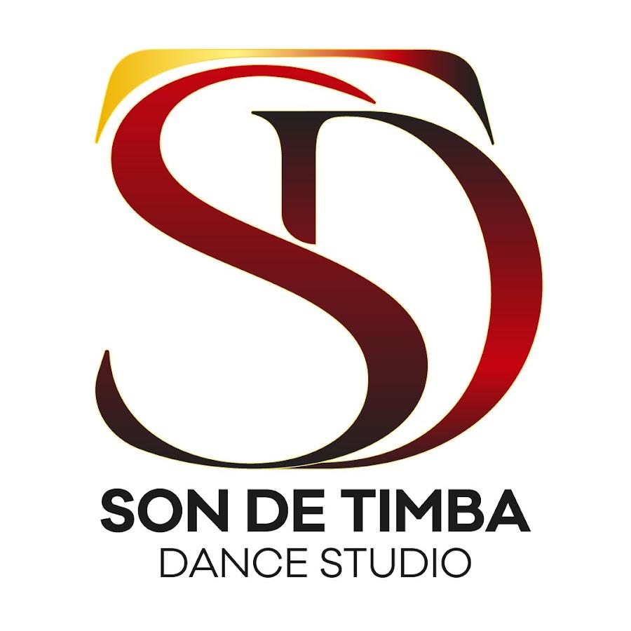 Son de Timba Dance Studio - YouTube 413b0073039