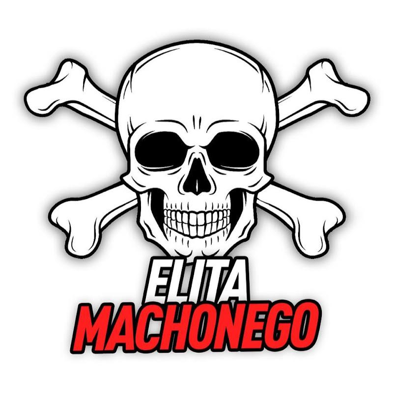 Machony Live