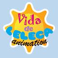 Channel of Vida de Leleca
