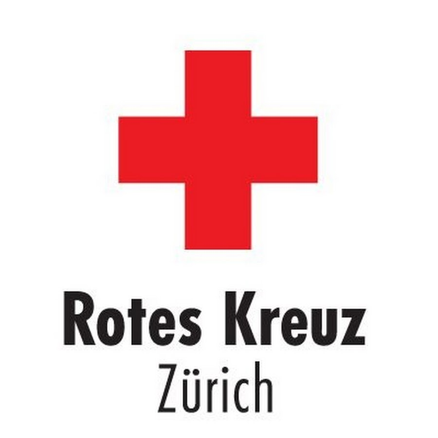 schweizerisches rotes kreuz kanton z rich youtube. Black Bedroom Furniture Sets. Home Design Ideas