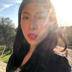 Kate Yan