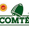 Comté Cheese UK