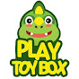 PlayToyBox