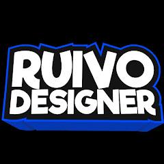 Ruivo Designer