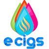 cigarettesbrands.com