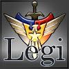 Legionnaire Generals