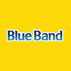 Blue Band Indonesia
