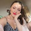 Jessica Braun   JAMbeauty89