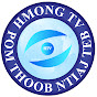 HMONG TV 24 HRS