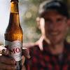 Moa Brewing Company
