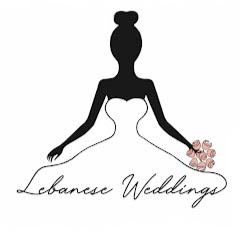 Lebanese Weddings