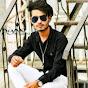 Bhai Hussaini