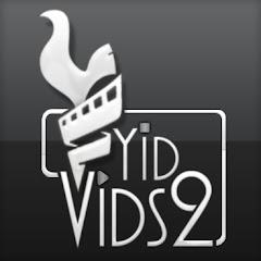 yidvids2