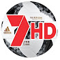 Seven HD-1