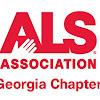 ALS Association of Georgia