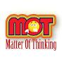 Matter of Thinking