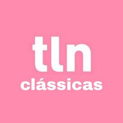 TLN Séries & Novelas HD