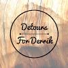 Detours for Derrik