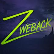 ZwebackHD
