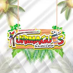 INTERNACIONAL YURIMAGUAS - OFICIAL