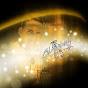Eslam Sabry Harpy