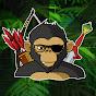 Cheatah - Jungle Family