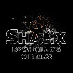 ShaQxTV