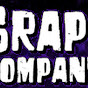 grapecompany on substuber.com