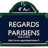 Collectif Regards Parisiens