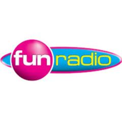 Fun Radio, le son dancefloor !