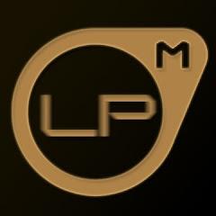 LPbyMartan