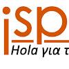 ispania.gr