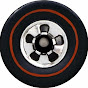 MrNoelWheels on Hot Wheels (mrnoelwheels-on-hot-wheels)