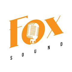 Школа вокала Fox Sound