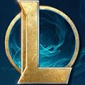 Member League of Legends Türkiye