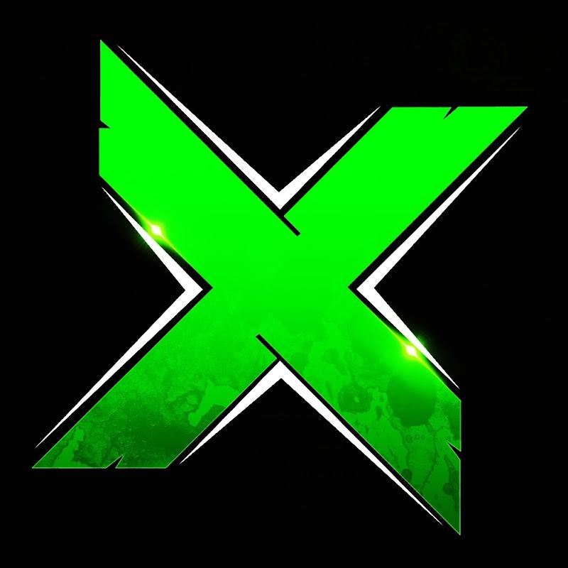 xAcceptiion Photo