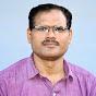 ANJALI VIDEO