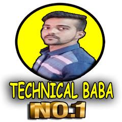 TECHniCAL bABa
