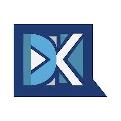 i, DK