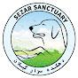 SezarSanctuary